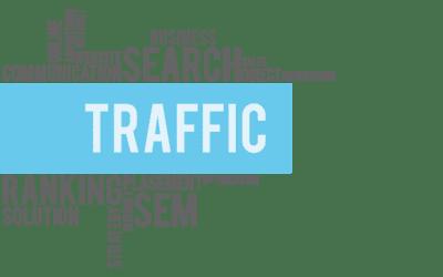 Comment rendre populaire son site en utilisant le référencement naturel SEO ?