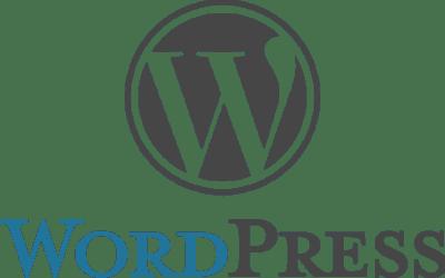 Pourquoi utiliser WordPress pour faire un site web