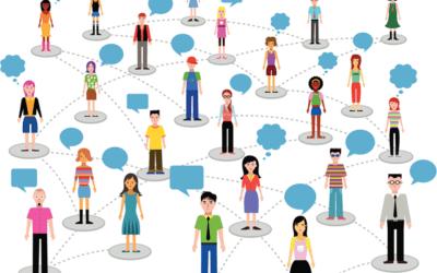 Qu'est-ce qu'un bon community manager ?