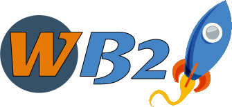 Hebergement Web WB2